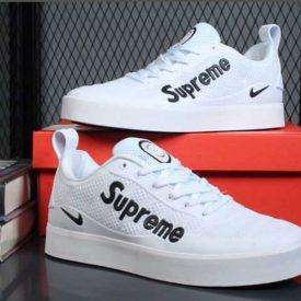 Universidad Extraordinario Virus  nike tiempo supreme cheap nike shoes online